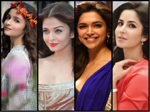 Most Beautiful Actress World,Rekha,Deepika Padukone,Aishwarya Rai Bachchan,Madhubala, Hema Malini,Kareena Kapoor Khan