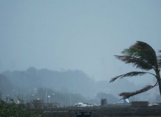 Weather, Weather Department, Alert, Delhi, Uttar Pradesh ,hurricane