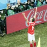fifa-world-cup-russia-vs-egypt-3-1-progress-to-knockout-stages