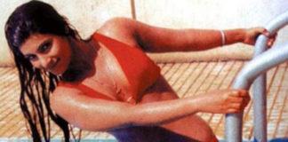 Bollywood Actress,Dimple Kapadia,Birthday Special,Sunny Deol,Anil Kapoor,Rajesh Khanna
