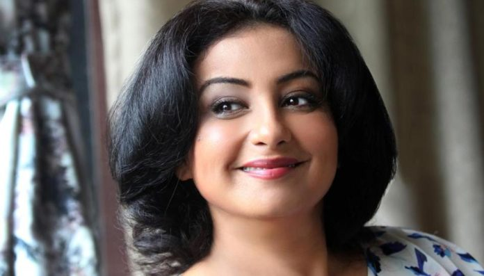 Divya dutta,spoke,bollywood