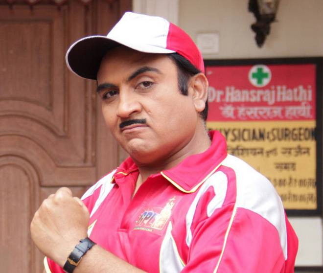Tarak Mehta Ulta Chashma,Minor,run away,Jethalal,Dilip Joshi