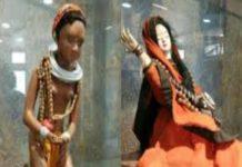 Jaipur,Unique,World,Dolls,Puppet