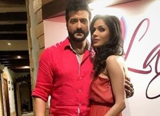 high court,armaan kohli,apologies,girlfriend,neeru randhawa