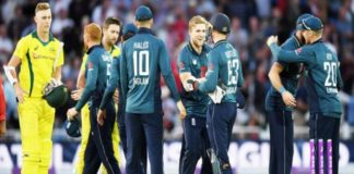 england-australia-highest-odi-team-todal-australia-biggest-defeat-in-odi-cricket