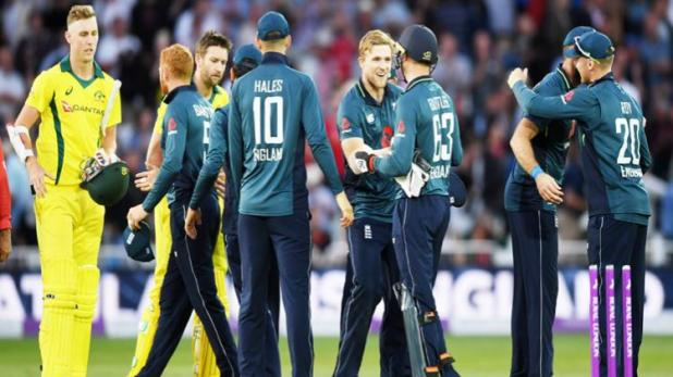 england-australia-highest-odi-team-todal-australia-biggest-defeat-in-odi-cricket