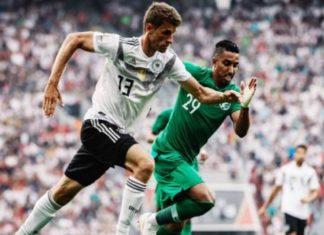 fifa-world-cup-2018-most-goals-thomas-muller-lionel-messi-james-rodriguez-