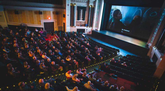 europe,film festival,bollywood,hollywood