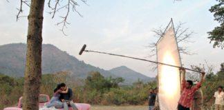 Film Shooting,uttarakhand govt,bollywood