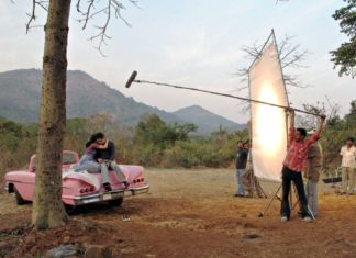 Film Shooting,uttarakhand govt,bollywood