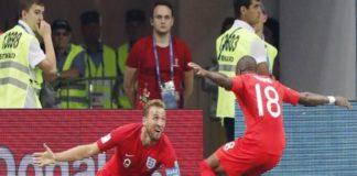 fifa-world-cup-2018-england-vs-tunisia-2-1