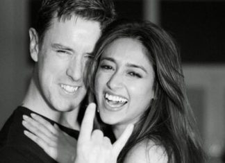 ileana-dcruz-speaks-on-her-pregnancy-and-marriage-with-beau-andrew-kneebone