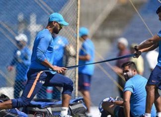 india-vs-australia-practice-session