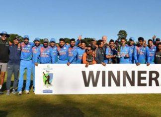 india-vs-ireland-t20-ind-vs-ire-2018-india-vs-ireland-2nd-t20-international-live-streaming-live-cricket-score