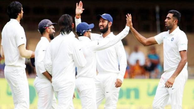afghanistan-vs-india-day-2-live-streaming-indian-cricket-team-live-score-updates-live-cricket-score-bengaluru-test