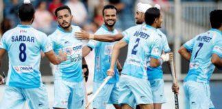 champions-trophy-hockey-india-draw-1-1-with-belgium-harmanpreet-singh-loick-luypaert-the-goalscorers-1