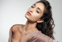 Bollywood Actress,Jiah Khan,Death Anniversary