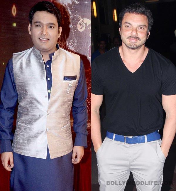 kapil sharma,race 3,salman khan,sherkhan,bollywood