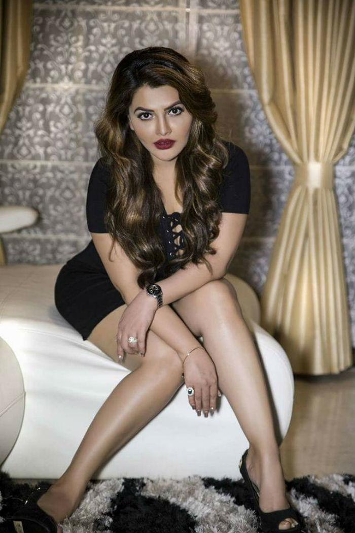 khusi gadhvi,sexy pics,hot pics,bollywood,pollywood