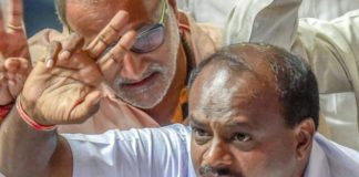 Karnataka, Kumar Swamy, Supreme Court, Kaveri Water Dispute