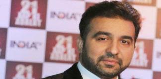 Bitcoin scam case, Shilpa Shetty, Raj Kundra, Enforcement Directorate, Crime cell
