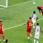fifa-world-cup-2018-belgium-vs-panama-3-0-romelu-lukaku-double