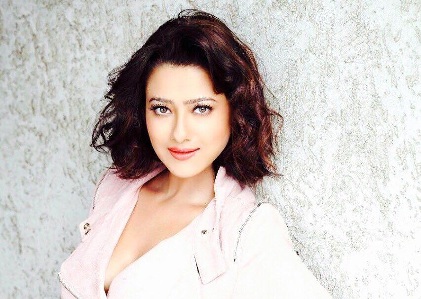 Bollywood Actor,Mithun Chakraborty,Mahaakshay Chakraborty,Marry Madalsa Sharma