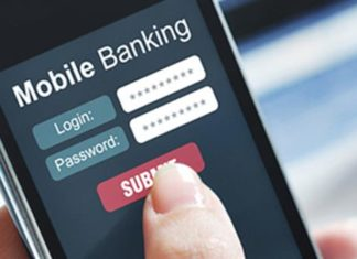 new-malware-stealing-financial-data-android-users-india-quick-heal