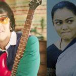 sanju,manju,sanjay dutt,spoof video