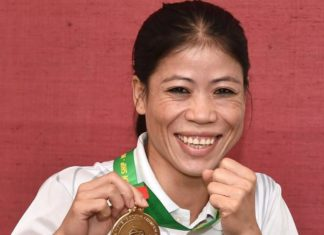 2018-asian-games-mary-kom-pulls-out-of-india-s-boxing-squad