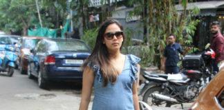 mira rajput,Shahid Kapoor,baby bump,flaunts