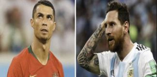 danger-looms-for-big-stars-as-bookings-suspensions-influence-fifa-world-cup-2018