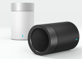 xiaomi-mi-pocket-speaker-2-7-hour-battery-life-launch-india