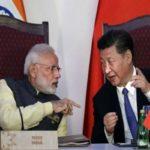 India, Pakistan, China, Shanghai, Corporation, Organization, PM Narendra Modi
