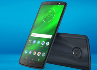 moto-g6-moto-g6-play-launch-india-price-specifications