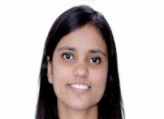 Kalpana Kumari, NEET, Topper,percentile, cbse
