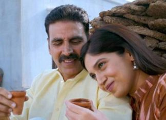 akshay-kumar-and-bhumi-pednekar-toilet-ek-prem-katha-china-box-office-collection-