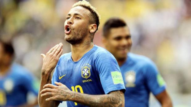 fifa-world-cup-brazil-vs-costa-rica-2-0-coutinho-neymar