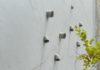 Delhi burari case, death of 11 members, Delhi crime branch, pipe, SDM report