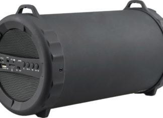 jvc-boombox-xs-xn15-bluetooth-speaker-launch-india-rs-4999