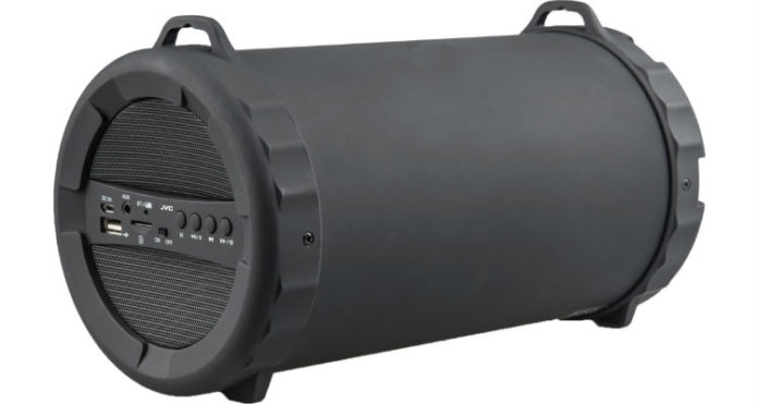 jvc-boombox-xs-xn15-bluetooth-speaker-launch-india-rs-4999
