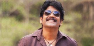 nagarjuna,return in bollywood,villain,15 year back