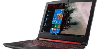acer-nitro-5-gaming-laptop-launch-india