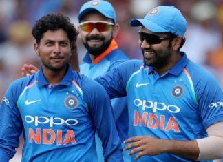 india-vs-england-1st-one-day-international-trent-bridge-nottingham-live-england-vs-india