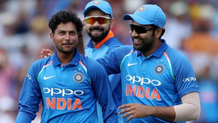 india-vs-england-1st-one-day-international-trent-bridge-nottingham-live-england-vs-india
