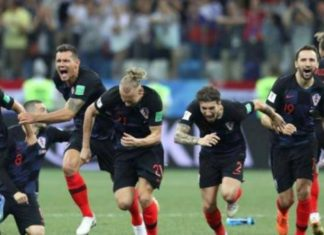 fifa-world-cup-2018-croatia-beat-denmark-in-penalty-shoot-out