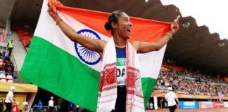 under-20-world-athletics-hima-das-scripts-history-wins-gold-400m-indian-sprinter-hima-das-history
