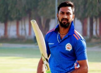 team-india-krunal-pandya-selection-hardik-pandya-england-tour-virat-kohli