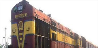 rrb-group-c-d-exam-date-2018-application-status-link-activated-at-indianrailways-gov-in