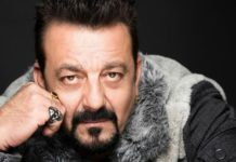 sanjay dutt,biopic book,bollywood